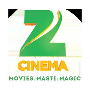 Zee cinema apps download / Hp 6500 e709 series software